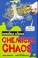 Cover of Chemical Chaos