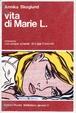 Cover of Vita di Marie L.