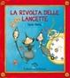 Cover of La rivolta delle lancette