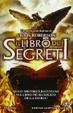 Cover of Il libro dei segreti