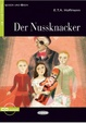 Cover of Der Nussknacker