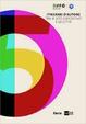 Cover of Itinerari d'autore tra il sito espositivo e la città