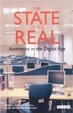 Cover of The State of the Real