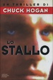 Cover of Lo stallo