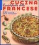 Cover of Enciclopedia della cucina francese
