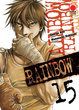 Cover of Rainbow vol. 15