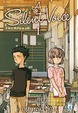 Cover of A silent voice vol. 1