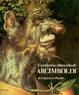 Cover of L'universo illusorio di Giuseppe Arcimboldi