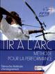 Cover of Tir à l'arc