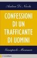 Cover of Confessioni di un trafficante di uomini
