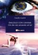 Cover of Dialogo con l'Anima