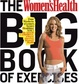 Cover of The Women's Health Big Book of Exercises