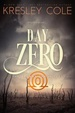 Cover of Day Zero