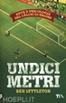 Cover of Undici metri