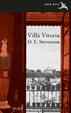 Cover of Villa Vitoria
