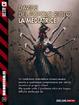 Cover of La mediatrice