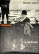 Cover of Malpensa, La città del volo