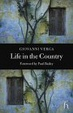 Cover of Life in the Country