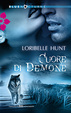 Cover of Cuore di demone