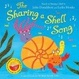 Cover of The Sharing a Shell Song