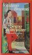 Cover of Sogno di un valzer e altri racconti