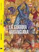 Cover of La guardia varangiana