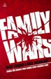 Cover of Family Wars