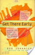 Cover of Get There Early
