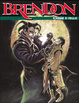 Cover of Brendon n. 69
