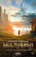 Cover of Multiverso