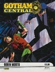 Cover of Gotham Central n. 9