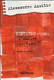Cover of Ventitre secondi. L'Aquila 6 aprile 2009