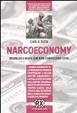 Cover of Narcoeconomy. Business e mafie che non conoscono la crisi