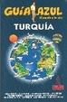 Cover of TURQUIA 2009
