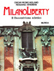 Cover of Milano Liberty