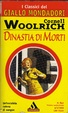 Cover of Dinastia di morti
