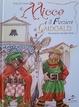 Cover of Il Micco e il forziere di Gaidoald