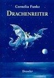 Cover of Drachenreiter.
