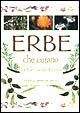 Cover of Erbe che curano