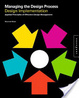 Cover of Managing the Design Process Implementing Design
