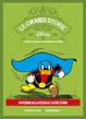 Cover of Le grandi storie Disney - L'opera omnia di Romano Scarpa vol. 23