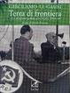 Cover of Terra di frontiera. Una stagione politica in Sicilia 1944-1960