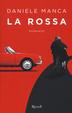 Cover of La Rossa