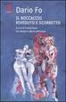 Cover of Il Boccaccio riveduto e scorretto