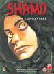 Cover of Shamo