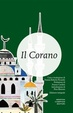 Cover of Il Corano