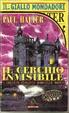 Cover of Il cerchio invisibile