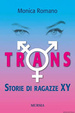 Cover of Trans