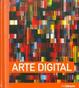 Cover of Arte digital