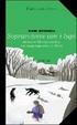 Cover of Sopravvivere con i lupi